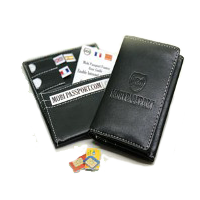 Mobi Passport SIM Wallet