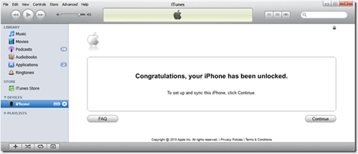 congratulations your iphone has been unlocked mobi passport support home 187 before you depart 5851